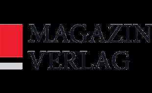 Magazin Verlag Franken