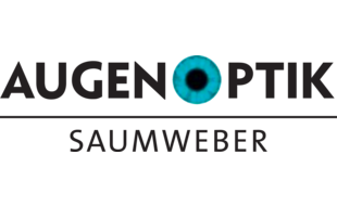 Bild zu Augenoptik Saumweber in Pommelsbrunn