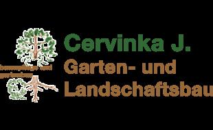 Bild zu Cervinka J. in Eckenhaid Markt Eckental