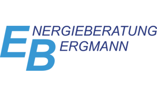 Bild zu Energieberatung Bergmann in Aschaffenburg