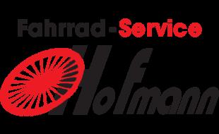 Fahrrad-Service-Hofmann