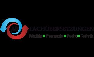 Bild zu AP Fachübersetzungen in Nürnberg