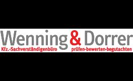 Wenning & Dorrer BVSK Prüf- und Schätzungsstelle Wenning & Dorrer BVSK Prüf- und