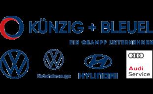 Bild zu VW Künzig + Bleuel GmbH in Aschaffenburg