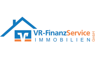 Immobilien VR-Finanzservice GmbH
