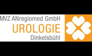 Logo von Breit Wolfgang Dr.