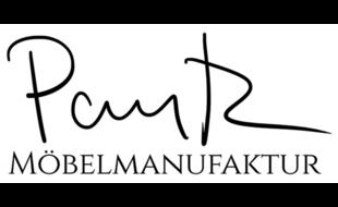 Bild zu Pautz Möbelmanufaktur in Weinzierlein Stadt Zirndorf