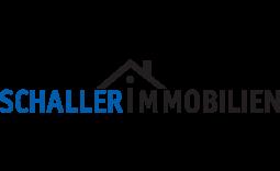 Schaller Norbert Immobilien