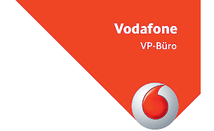 Vodafone Kabel Deutschland Bestellhotline
