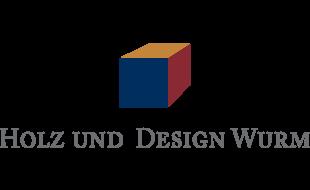 Holz und Design Wurm GmbH & Co. KG