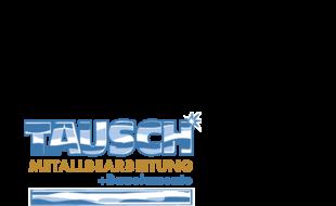 Metallbau Tausch