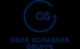 Augenkliniken der Ober Scharrer Gruppe