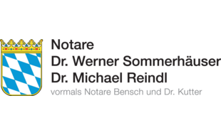 Reindl Michael Dr., Sommerhäuser Werner Dr., vorm. Notare Bensch und Dr. Kutter