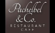 Pachelbel & Co.