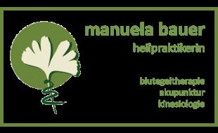 Bild zu Bauer Manuela in Regensburg