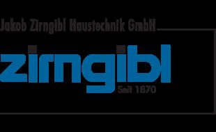 Zirngibl Haustechnik GmbH