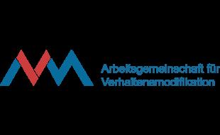 AVM Psychotherapeutische Ambulanz Würzburg