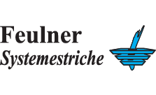 Logo von Feulner Systemestriche