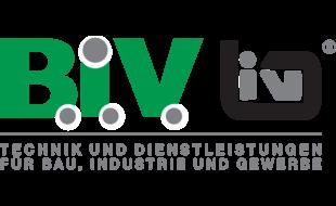 BIV Baumaschinen