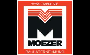 Bild zu MOEZER GMBH in Lichtenau in Mittelfranken