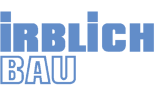 Irblich Bau GmbH & Co. KG