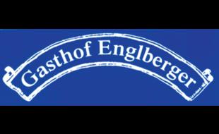 Bild zu Gaststätte Englberger in Sünching