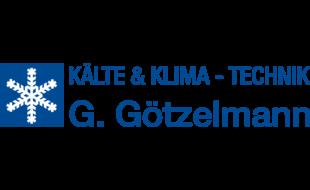 Bild zu Götzelmann G. GmbH, Kälte- u. Klimatechnik in Haibach in Unterfranken