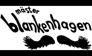 Bild zu Blankenhagen Friseurteam in Würzburg