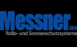 Messner GbR