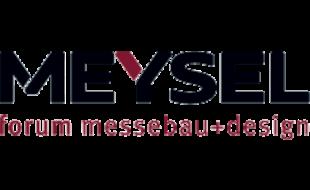 Bild zu forum messebau + design in Schwaig bei Nürnberg