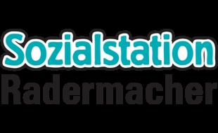 Sozialstation Radermacher