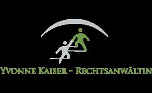 Bild zu KAISER YVONNE in Nürnberg