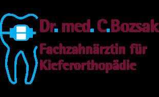 Bild zu Bozsak Christiane Dr. in Nürnberg