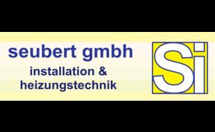 Bild zu Seubert Installation & Heizungstechnik GmbH in Michelbach Stadt Alzenau in Unterfranken