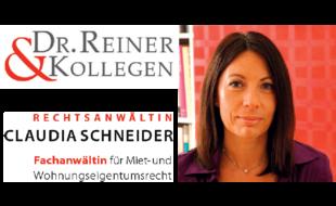 Schneider Claudia