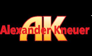 Bild zu Kneuer Alexander in Hösbach