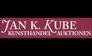 Bild zu Auktionshaus Jan K. Kube e.K. in Nürnberg