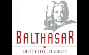Café und Bistro BALTHASAR