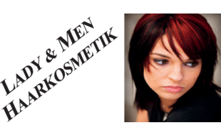 Haarkosmetik LADY u. MEN