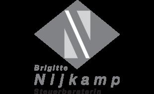 Bild zu Nijkamp Brigitte in Fürth in Bayern