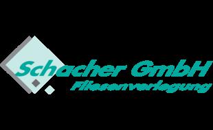 Schacher GmbH Fliesenverlegung
