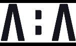 Logo von Brüderle Andreas Architekt