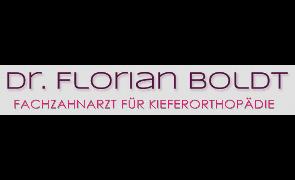 Boldt Florian Dr.