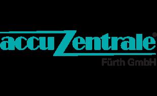 accuZentrale Fürth GmbH