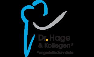 Bild zu Hage Dr. Zahnarzt in Amberg in der Oberpfalz