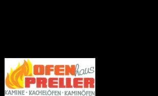 Ofenhaus Preller