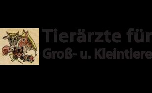 Gradl Dr. Konrad, Jäger Klaus Dr., Schmidt Johannes