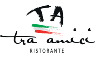 Logo von Ristorante Tra Amici