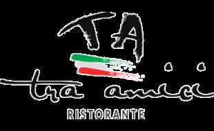Ristorante Tra Amici, Inh. Tim Atorf