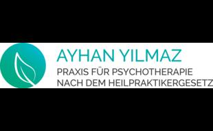 Bild zu Ayhan Yilmaz in Nürnberg